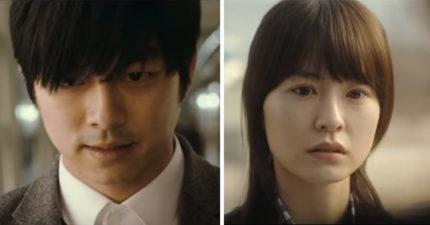 屍速男主角孔劉跟最美孕婦一起演出電影《熔爐》,驚悚程度不會輸給《屍速列車》!