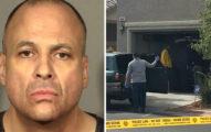 男子槍殺前妻描述「超狂理由」,他:正在幫她吃屁屁時不小心射死她