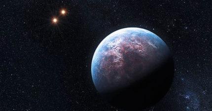 網上傳金星和木星在空中相會…「NASA證實」:15日到30日全世界將會「停電長達15天」陷入「完全黑暗」!