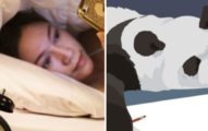想減肥就千萬別熬夜!7個太晚睡害的「無法挽回身體悲劇」 補眠再久都救不回來!
