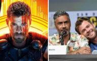 漫威確定推出《雷神4》打破紀錄 粉絲驚爆「片名已取好」:還有2年可達成!