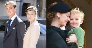 超越黛安娜的「最美王妃」收服浪子 聰明高顏值「時尚衣Q」比凱特還會穿!