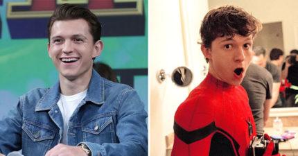 《蜘蛛人3》即將開拍!漫威總裁透露「劇情主軸」爆:全面跳脫鋼鐵人、復仇者聯盟