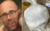 奇葩男把「收藏10年雪球」放上網拍賣 自曝「忍痛割愛」原因:想把歡樂傳出去!