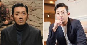 快訊/韓男星河正宇爆「吸毒被捕」 用弟弟名義「非法打針」粉絲震驚:與毒同行