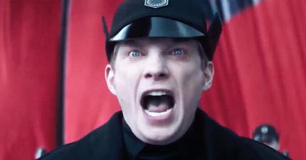 出征了!迪士尼邪惡魔爪玷汙「5/4星戰聖日」惹毛狂迷
