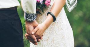 行政院重視「青年權益」!滿18歲「可自主結婚」不須法定代理人同意