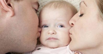 爛醉親戚「塗檳榔口水」給女嬰 母爆氣反被婆婆罵:他是長輩