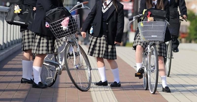 15歲國中兒「激戰50女同學」3人懷孕 桃園母崩潰求助...教育局回應了