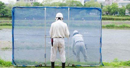 太魯閣事故曝「台工安便宜行事」 他舉日本例子「被除草工嚇到」
