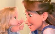 迪士尼角色為何「媽媽都一開始就掛了」?製作人坦承「創辦人更慘」