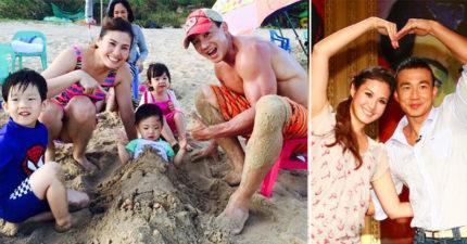 藝人劉畊宏死不結紮「硬要來」,丈母娘一次買48個套套問:「要厚的還是薄的?」