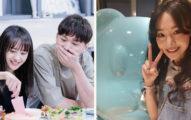 中國女星「找2女幫懷孕」棄養 爆「欠190萬」錄音流出:打不掉快煩死