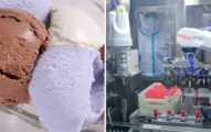 中國3款雪糕「藏新冠病毒」 找不到源頭「2747箱恐吃光」