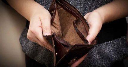 女工程師為省錢「假裝很窮」 男友氣炸:她修車都不付錢