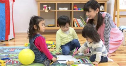 幫學生穿衣服「摸到口袋一支筆」 師怒打給母「快退學吧」
